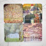 Artist: Klimt
