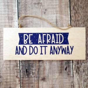 be-afraid2